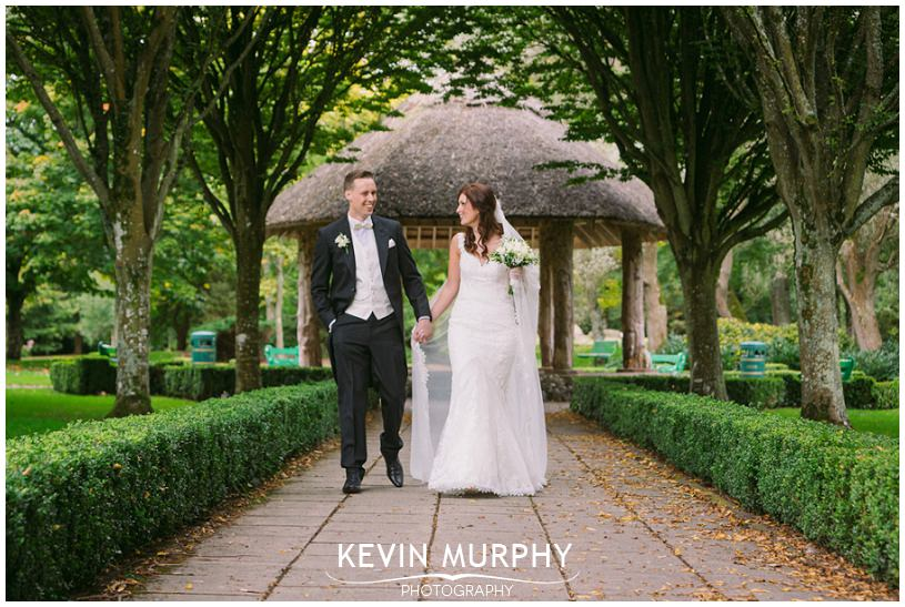 adare dunraven wedding photographer photo (33)