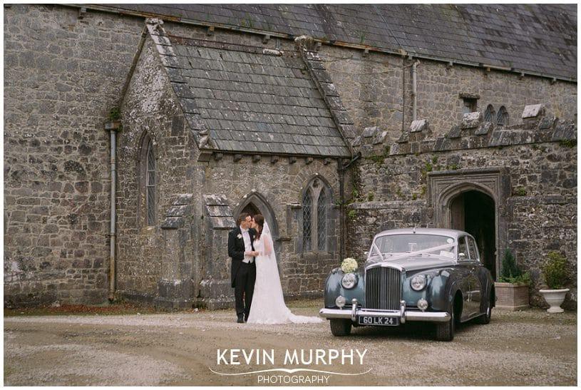 adare dunraven wedding photographer photo (34)