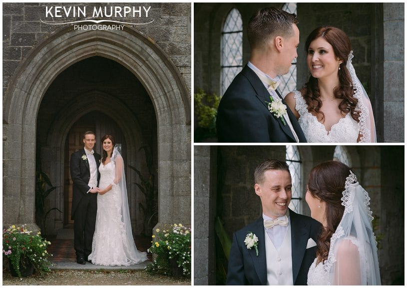 adare dunraven wedding photographer photo (35)