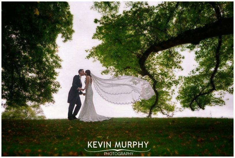 adare dunraven wedding photographer photo (36)