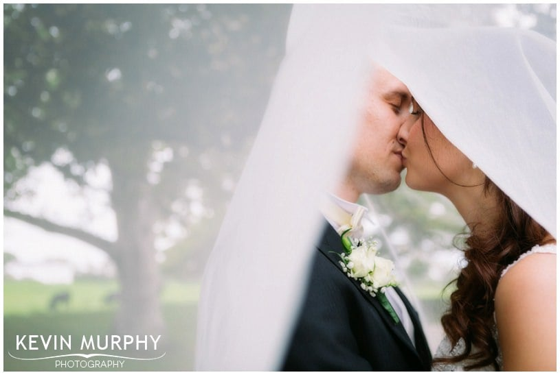 adare dunraven wedding photographer photo (37)