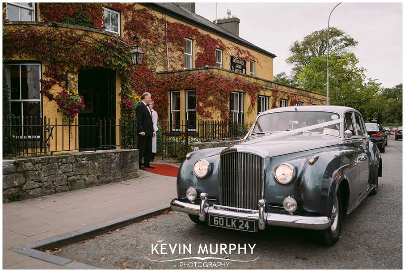adare dunraven wedding photographer photo (39)