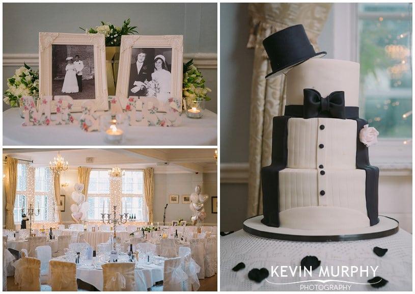 adare dunraven wedding photographer photo (40)