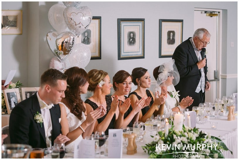 adare dunraven wedding photographer photo (41)