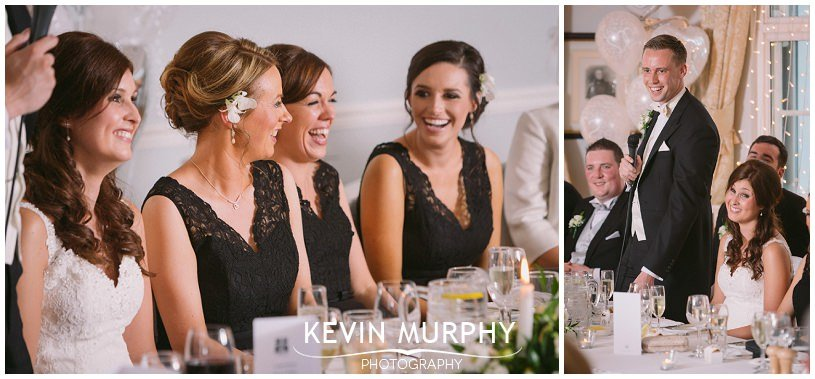 adare dunraven wedding photographer photo (43)