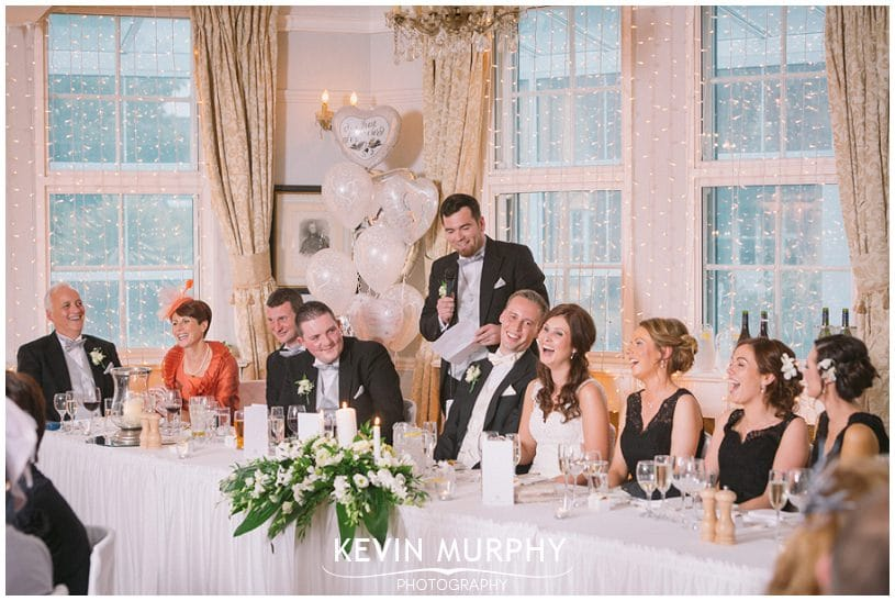 adare dunraven wedding photographer photo (44)