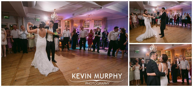 adare dunraven wedding photographer photo (46)