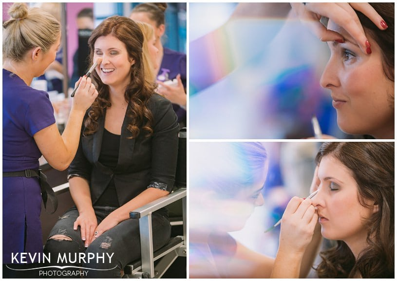 adare dunraven wedding photographer photo (5)