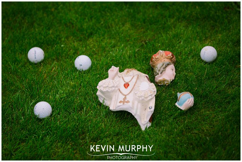 adare dunraven wedding photographer photo (9)