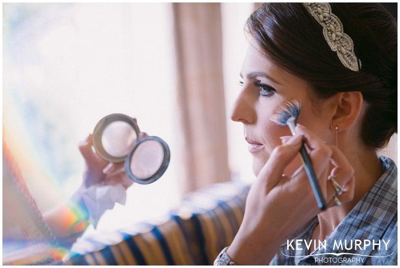adare-wedding-photographer photo (10)