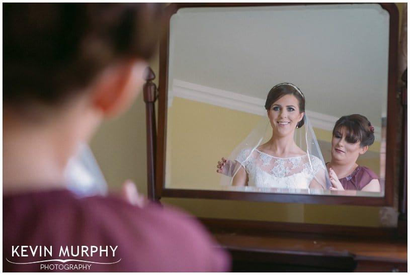 adare-wedding-photographer photo (11)