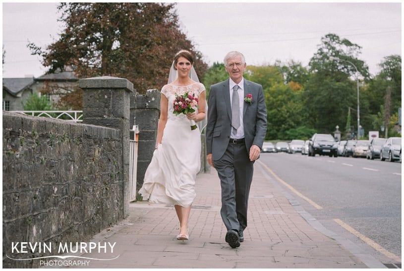 adare-wedding-photographer photo (13)