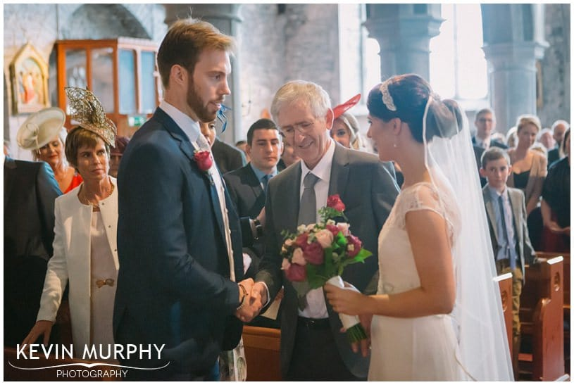 adare-wedding-photographer photo (15)