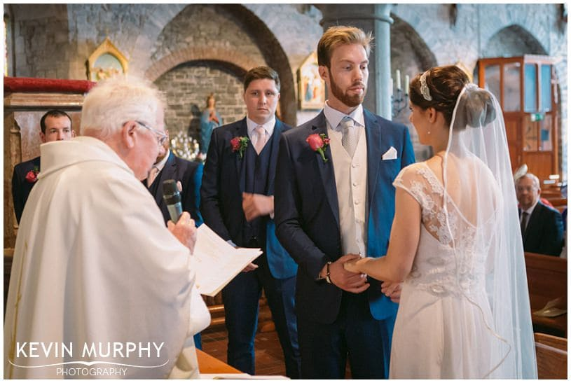 adare-wedding-photographer photo (20)