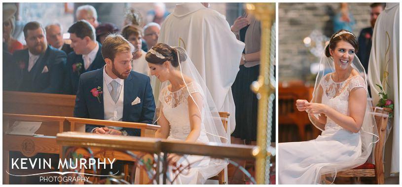 adare-wedding-photographer photo (24)