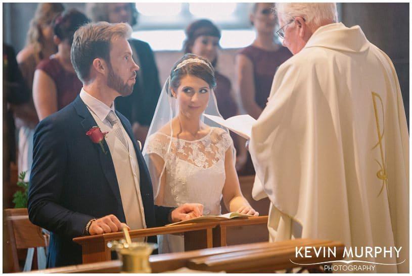 adare-wedding-photographer photo (25)