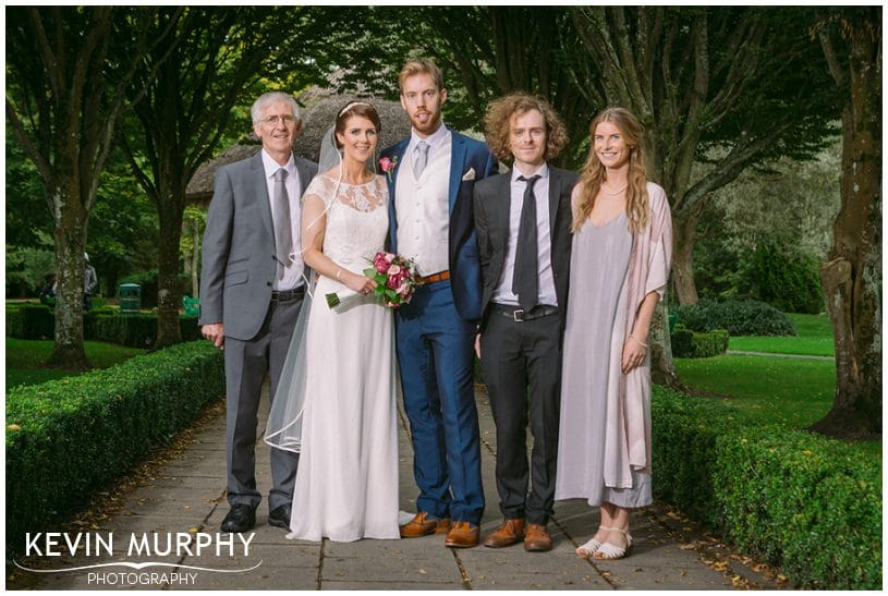 adare-wedding-photographer photo (27)