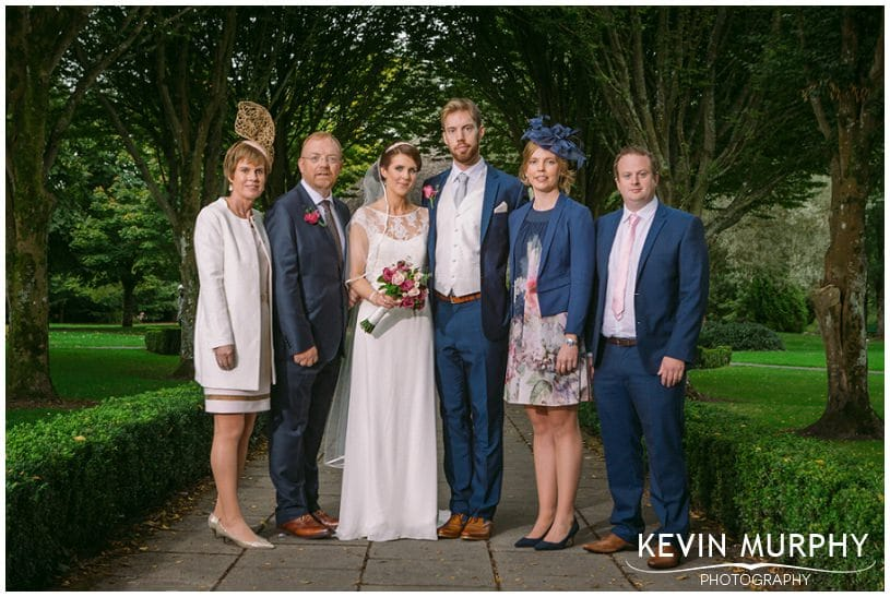 adare-wedding-photographer photo (28)