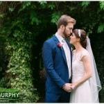 adare-wedding-photographer photo (31)