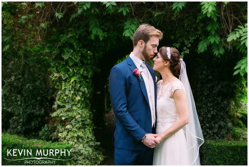 adare-wedding-photographer photo (31)