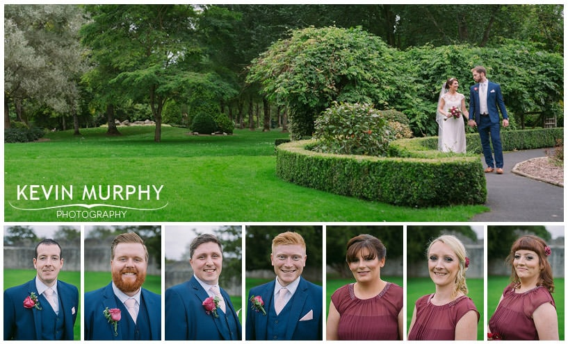 adare-wedding-photographer photo (33)