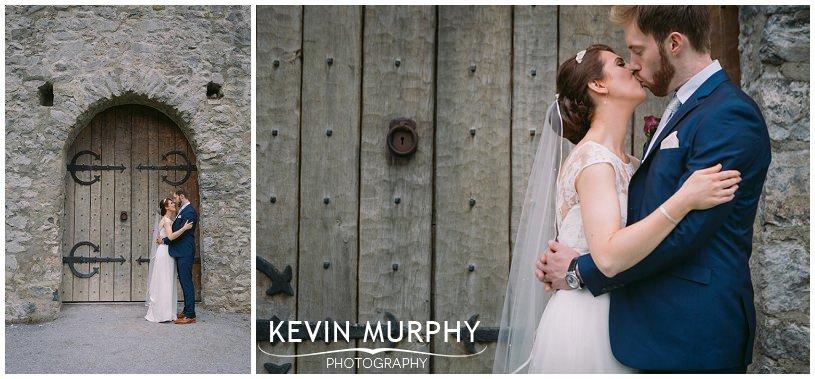 adare-wedding-photographer photo (34)