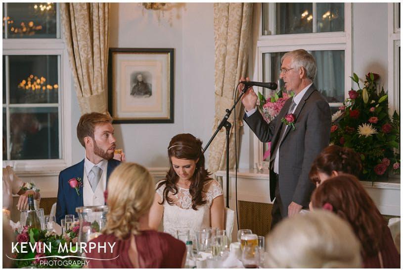 adare-wedding-photographer photo (46)