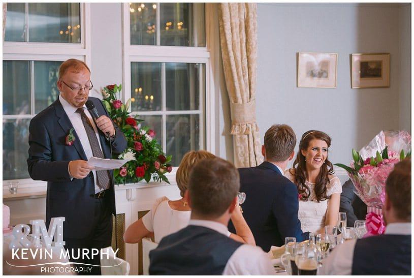 adare-wedding-photographer photo (49)