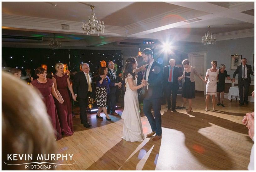 adare-wedding-photographer photo (52)