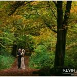 glenlo abbey wedding photographer photo (00)