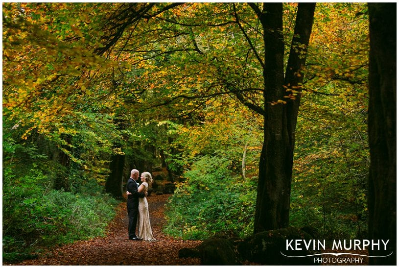 glenlo abbey wedding photographer photo (00)