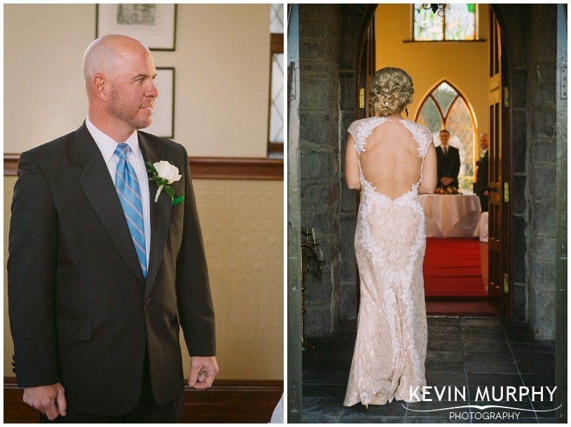 glenlo abbey wedding photographer photo (16)