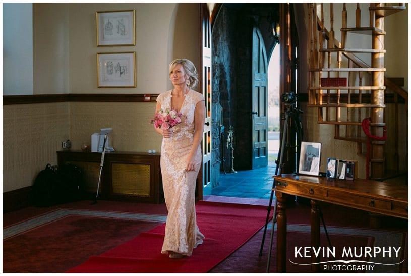 glenlo abbey wedding photographer photo (17)
