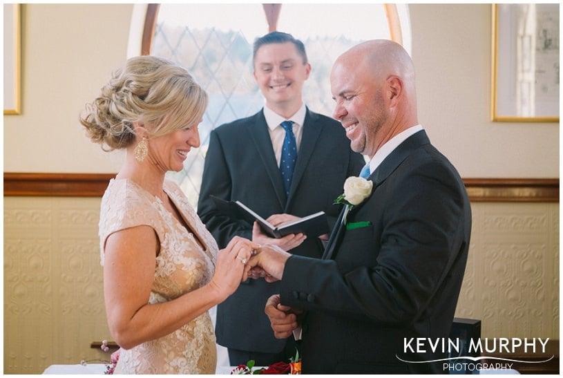 glenlo abbey wedding photographer photo (21)