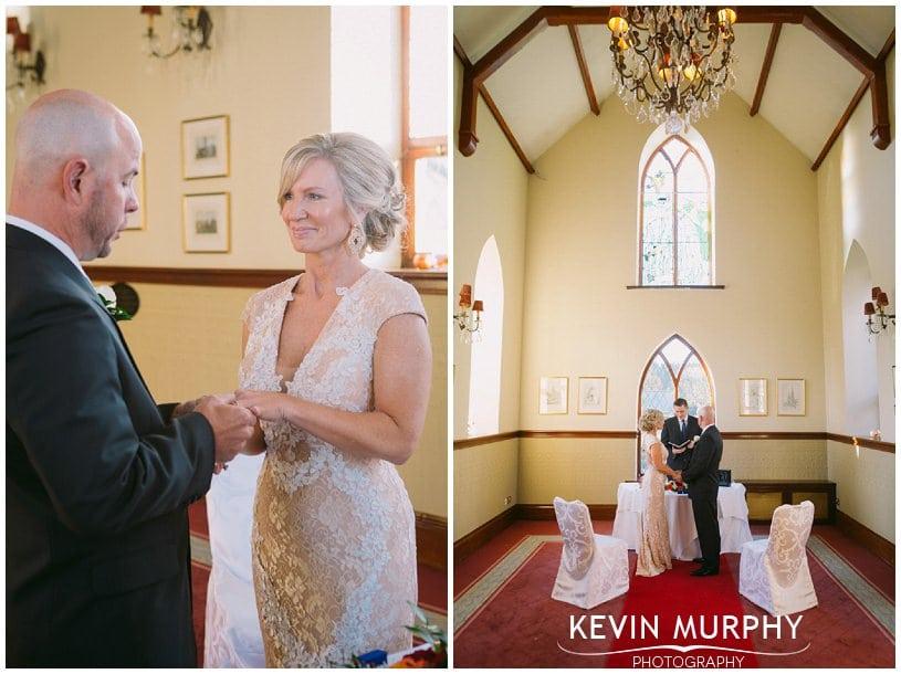 glenlo abbey wedding photographer photo (23)