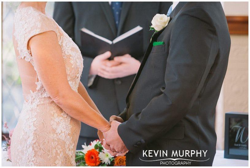 glenlo abbey wedding photographer photo (25)