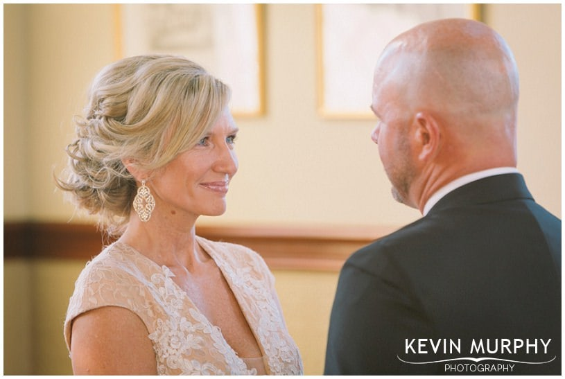 glenlo abbey wedding photographer photo (26)