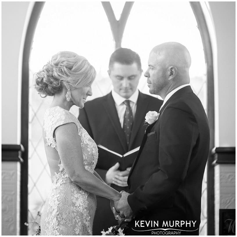 glenlo abbey wedding photographer photo (27)