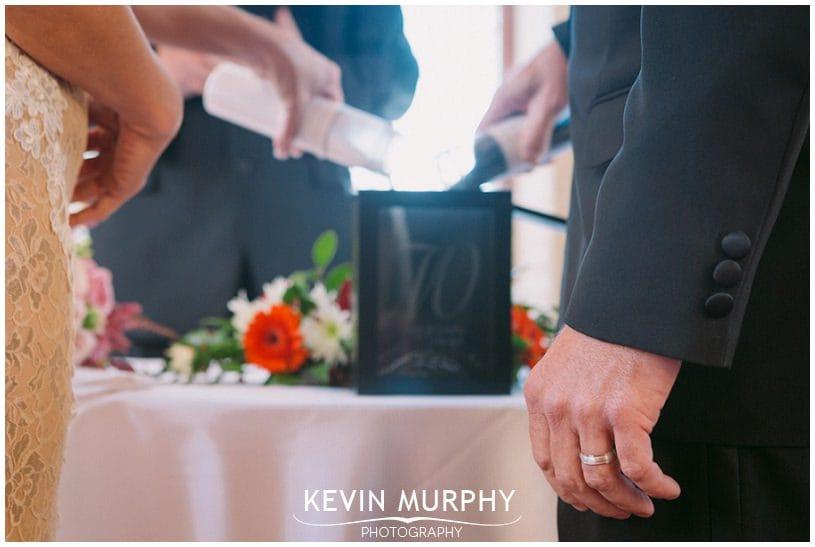 glenlo abbey wedding photographer photo (28)