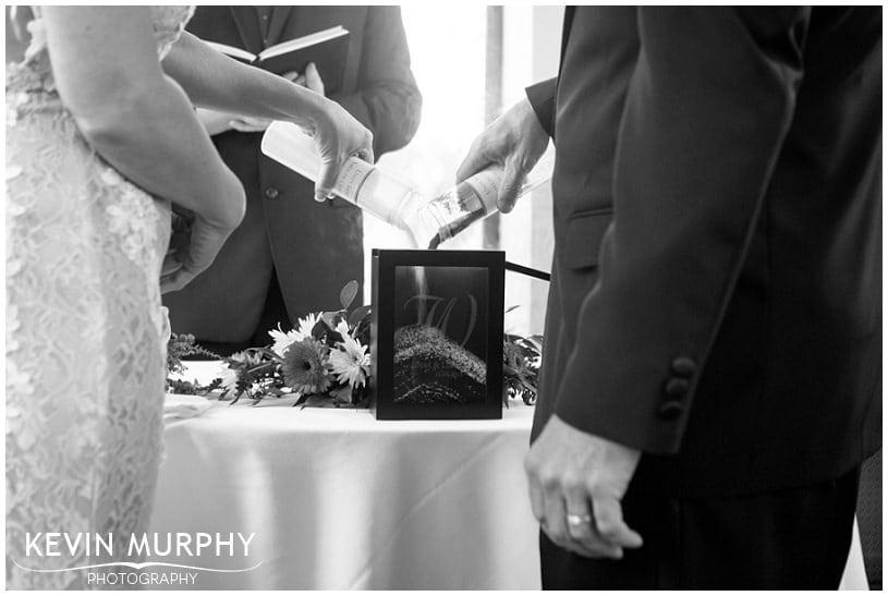 glenlo abbey wedding photographer photo (29)