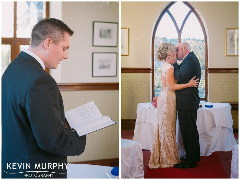 glenlo abbey wedding photographer photo (30)