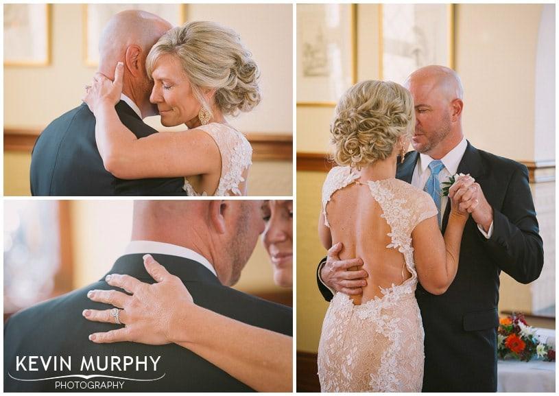 glenlo abbey wedding photographer photo (31)