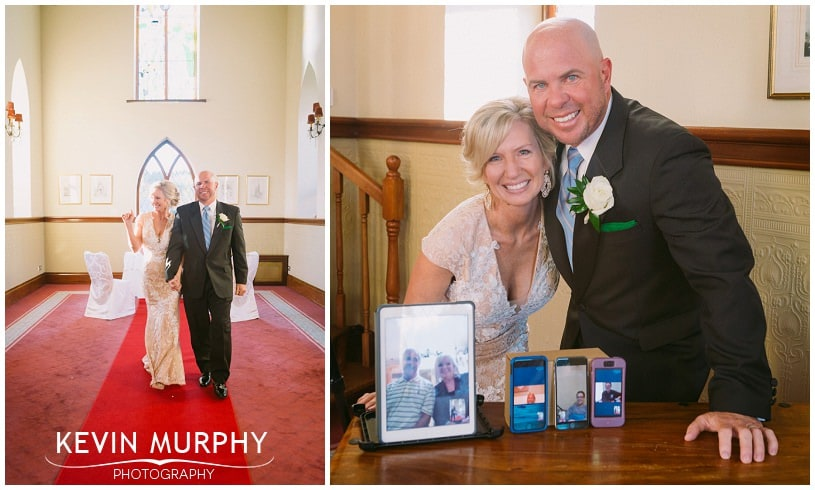 glenlo abbey wedding photographer photo (32)