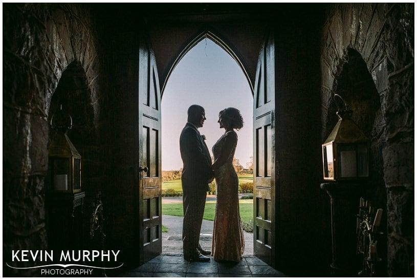 glenlo abbey wedding photographer photo (34)