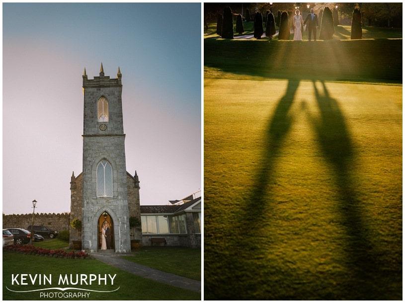 glenlo abbey wedding photographer photo (35)