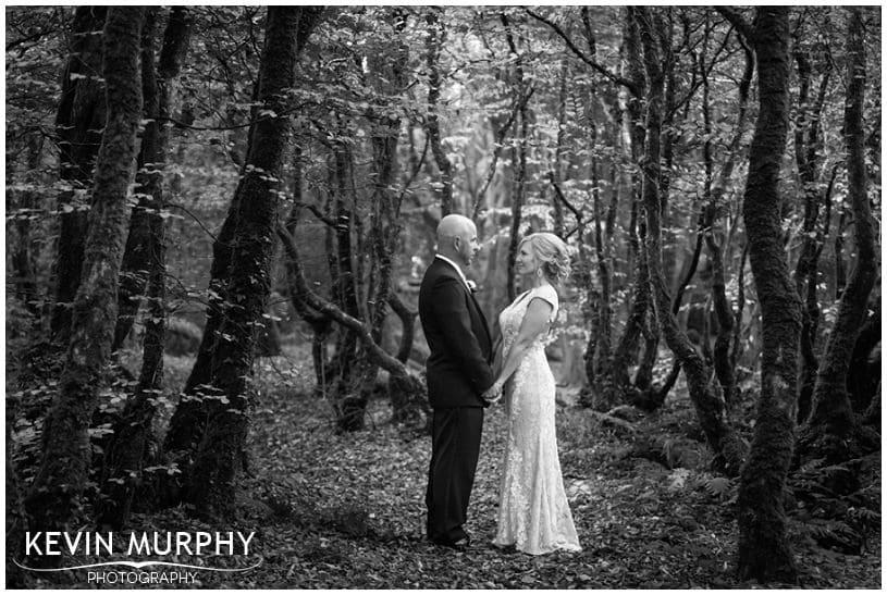 glenlo abbey wedding photographer photo (38)