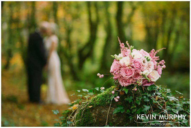 glenlo abbey wedding photographer photo (39)