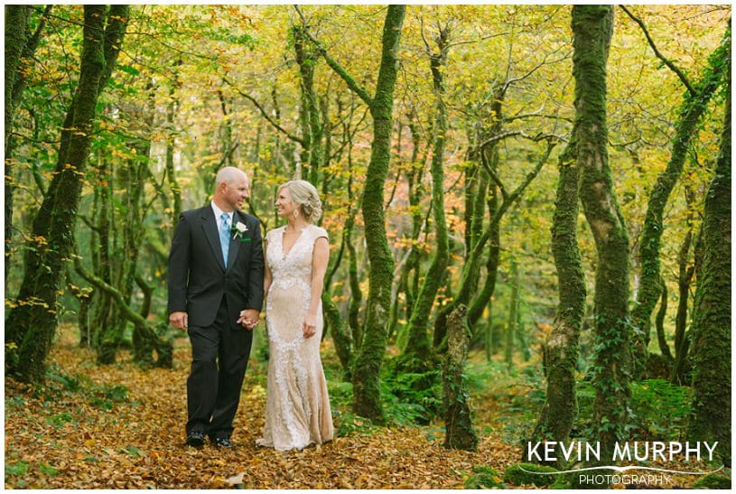 glenlo abbey wedding photographer photo (40)