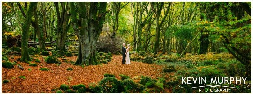 glenlo abbey wedding photographer photo (42)