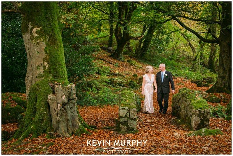 glenlo abbey wedding photographer photo (45)